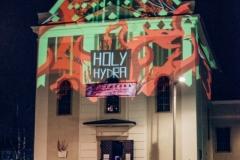 HolyHydra-174