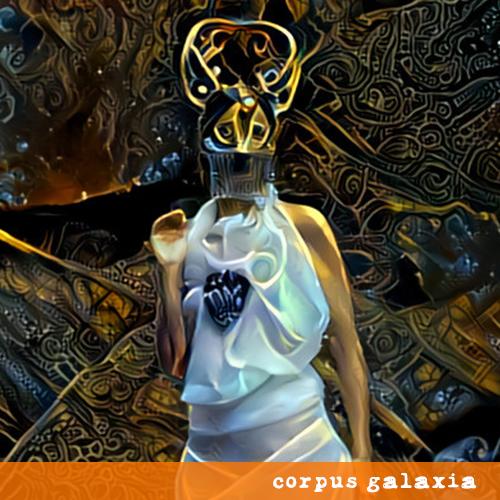 corpus-galaxica-bild-HP