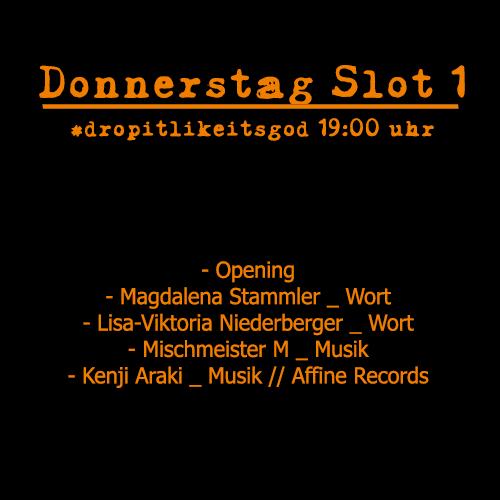 donnerstag-slot1