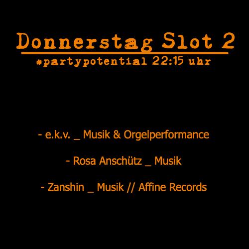donnerstag-slot2