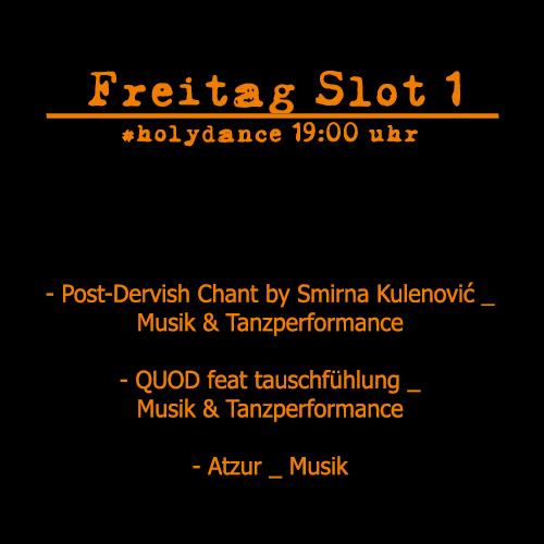 freitag-slot-1