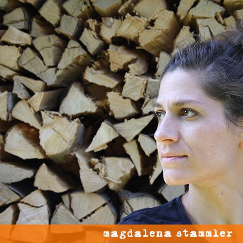 magdalena-stammler-bild-HP