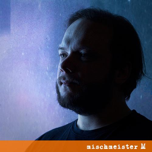 mischmeister-M